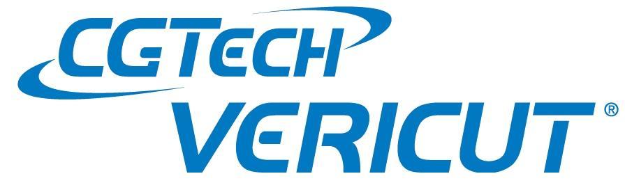 BIG_CGTech