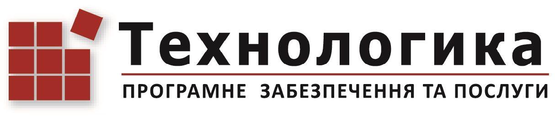 """ТОВ """"ТЕХНОЛОГИКА"""""""