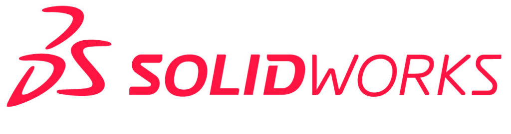 logo_SW_red_wht