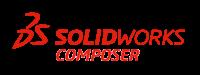 Composer-1